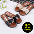 2017 LADY NEW FASHION  HOT SLIPPER Sandals SHOES