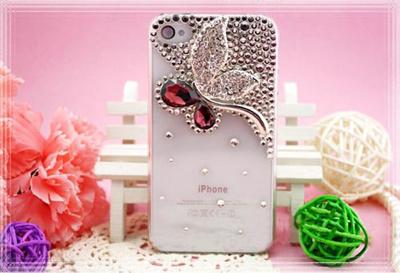 iPhone5sケース キラキラ 人気 iPhone5ケース アイフォン5s アイフォン5 galaxy s3 スマホカバー スマホ ブランド ギャラクシーs3カバー デコ スワロフスキー スマホケース ギャラクシーs3α iphone iphone5sカバー かわいい iphone4sケースの画像