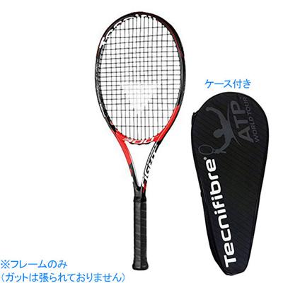 ブリヂストン (BRIDGESTONE) ティーファイト 300 BRTF74 [分類:テニス テニスラケット] 送料無料の画像