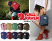 FJALL RAVEN(フェールラーベン) kanken mini bag カンケン ミニ バッグ子供用 リュック ナップサック 2way レディース(女性用) メンズ(男性用)対応 子供リュック キッズ リュック