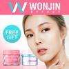 [WONJIN EFFECT]  Tone Up Cream / Water Bomb Cream ★ Whitning Cream! moisture cream!★