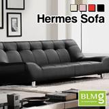 [BLMG_SG] Hermes Sofa★Sofabed/Sofa★Unique Design Sofa/Low Sofa/Furniture