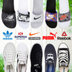 ★ONLY☆THIS★WEEKEND★NIKE/ADIDAS/REEBOK/SUPERGA/CONVERSE/NEW BALANCE slippers/sneakers ★Genuine/deep discount/ lowest price/BIG SALE!!/best seller/shoes/man/woman/SHOEstore★