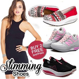 Slimming shoes★winter shoes★Women shoes★Sports Shoes★winter boots★Men Shoes★Toning shoes★Rocking Shoes★Sneakers★Running★High Heel★Casual Shoes★Gym Shoes etc dress shoes leather fashion etc