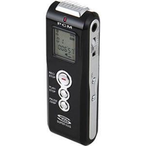ベセトジャパン仕掛け録音ボイスレコーダーMR-1000