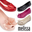 [Melissa]★25th August Restock★ 100% Original  Melissa Sweet Queen Spacelove Ultragirl harmonic bow ! Free shipping!/melissa/melissa shoes/sandle/jelly shoes