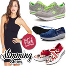Slimming Shoes★Women shoes winter shoes★Sports Shoes★winter boots jelly shoes★sandals Singapore local★Running★High Heel★Casual Shoes★wedge shoes leather flats etc sex dress clothing diet sg