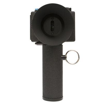 HP360 lomography SPINNER360°【送料無料】【レビューを書いて35mmフィルム一本プレゼント】ロモグラフィ スピナー 36枚撮り 35mmフィルム 8コマの360度フルパノラマ写真を撮影 アナログカメラ 10P13Dec13_m 【RCP】の画像