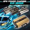 EPS Power Charger Evo Series - Evo 10 / Evo GTR 3.9 / Evo GTR 5.5 / Evo GTR 6.8