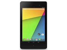 Nexus 7 Wi-Fiモデル 32GB ME571-32G [2013]