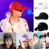 ❤Big sale❤Fast shipping/baseball cap★Snapback Cap★Baseball CapsBucket hat★Fashion Various Design★Trucker caps★Sun Hat/New Designs korean fashion hat/Rivet Sun hat/Couple Caps