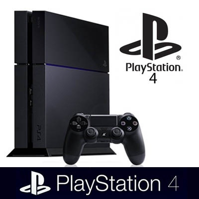 how to get discount codes for ps4