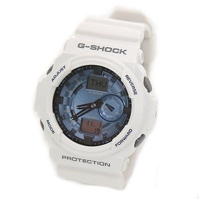 【クリックで詳細表示】CASIO(カシオ)カシオ 「G-SHOCK 海外モデル」 GA-150MF-7A メンズ腕時計wwcs00189u【Luxury Brand Selection】【smtb-m】メンズ腕時計 カシオ