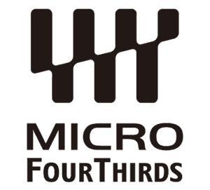 ★【送料無料】豊富な10種類をご用意しました!オールドレンズを堪能しよう!マイクロフォーサーズ(MICRO4/3)規格マウントアダプターの画像
