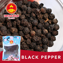 ?Black Pepper 100gm Offer!!