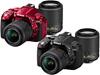★数量限定★Nikon デジタル一眼レフカメラ D5300 ダブルズームキット2