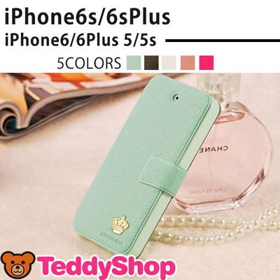送料無料iPhone6s ケース iPhone6s Plus ケース アイフォン6sプラス ケース iPhone6Plus/6 カバー iPhone5s/5 アイホン6s カバー iPhoneケース レザー iPhoneカバー アイフォン5s/5 スマホカバー スマホケース かわいい 革 横開き 携帯カバー手帳型ケースの画像