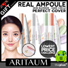 ★ARITAUM★★CHALLENGE Lowest Price★★ Real Ampoule Series / Brightener / Color Corrector / Highlighter