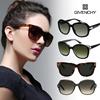 [GIVENCHY] サングラスUVプロテクト Sunglasses 100% Authentic Free shipping UV protection Polarized Disgner Glasses Optical Frame Fashion Goods  Asian Fit EYESYS