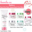 [banila co.] ★T#★ Banila co Clean it Zero Foam Cleanser Clean it Zero 5kinds.