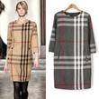 {★ifzen★} formal dress collection/luxury style / summer look