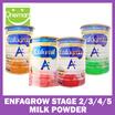 ◄ ENFAGROW ► A  Milk Powder Stage 2/3/4/5 ★ Best Choice for Mums ★ Higher DHA ★ 1.8kg