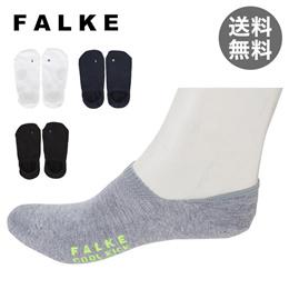ファルケ ショートソックス クールキック 靴下 ソックス 日用品 16601 FALKE S PORT S P I R I T Cool Kick