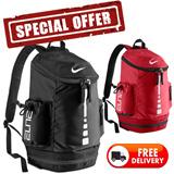 ♥ ♥ SUPER DEALS-FREE DELIVERY ♥ ♥ Elite Bag pack series|Free Delivery Jabodetabek|ABU-HITAM-NAVY-MERAH