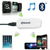 Bluetooth Music Receiver Bluetooth Music Receiver HOM SJA232736273723 SJ0023 qty010