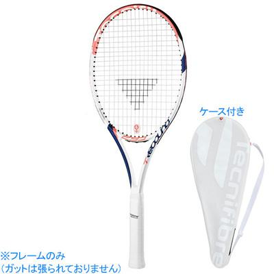 ブリヂストン (BRIDGESTONE) ティーリバウンドプロ 295(レディース) BRTF62 [分類:テニス テニスラケット] 送料無料の画像