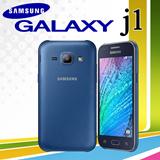 Samsung Galaxy J1 - Garansi Resmi SEIN