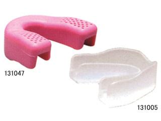 ミューラー (Mueller) マウスガード(ピンク) 131047 [分類:マウスピース・ガード]の画像