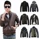【Free shipping】2014 Korean winter mens Down Jacket mens jacket thickened genuine