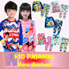 ★Mamas Luv★ 07/02 updated★Kid pajamas for boys and girls/sweet and cute design
