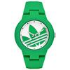 Adidas 男性   アナログ  BNIB + Warranty Watch ADH3117
