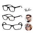 Best Price Best Quality ★New Update!!★ Ray-Ban Glasses Frames / Free delivery / Frames / glasses / fashion goods / authentic / brand / EYESYSYS