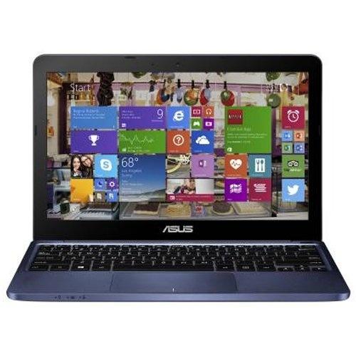 【クリックでお店のこの商品のページへ】Asus 11.6&quot Laptop 2GB 32GB | X205TA-UH01-BK
