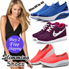 ★Updated★Hot selling Slimming shoes★Sport Shoes★winter boots★Women shoes★Men Shoes★Rocking Shoes★NMD SHOES★Running★High Heel★Casual Shoes★Lose Weight★Wedge Shoes