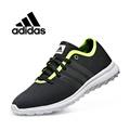 A.didas Lite Speedster/Element Hoody(Running Shoes/Footwear/Sportswear/Men and Women)