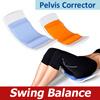 [Swing Balance]Pelvis correction★the LOWEST PRICE★Pelvis Care★Pelvic deformity★Diet★Local Delivery