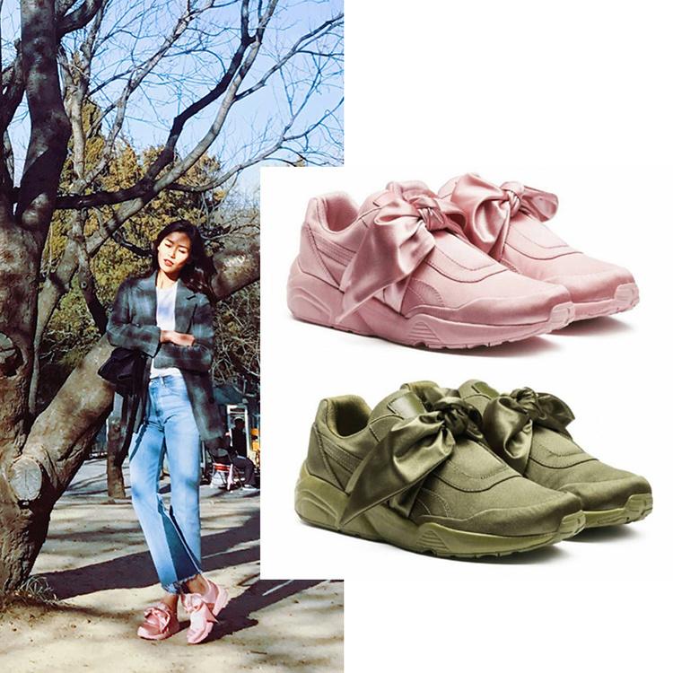 新品 ulzzang bigbang EXO GD 韓国スニーカー スニーカー 靴 レディース靴 メンズ靴 韓国ファション レディースファション 恋人靴 ワンピース 学生靴 女靴 通勤用 韓国靴