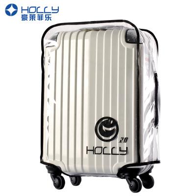 Holly Shoes Korean Brand