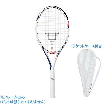 ブリヂストン (BRIDGESTONE) ティーリバウンドプロ ライト 275(レディース) BRTF63 [分類:テニス テニスラケット] 送料無料の画像