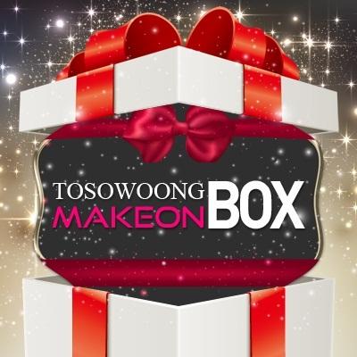 [MAKEON]MAKE BOX big event!★メイク5種セット★人形姫ライナー5色セット+強力放水人形姫ジェルペンシルライナー2個+シャープナー+リムーバースティック+ピュアマスクシート/ウォータープルーフ/アイライナー+アイシャドウ/肌刺激NO!/韓国コスメの画像