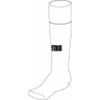 プーマ(PUMA) ストッキング 901417 05 27cm 【サッカー ソックス】の画像