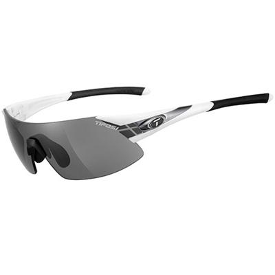ティフォージ(Tifosi) ポディウム XC(アジアンフィット) シルバー/ガンメタル ライトナイト フォトテック S-L TF1150306531 【サングラス 自転車 サイクル ランニング フォトテック】の画像