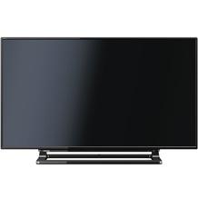 【スーパーセールクーポン使えます!~5/31まで!】東芝 40V型地上・BS・110度CSデジタル フルハイビジョンLED液晶テレビ(別売USB HDD録画対応) LED REGZA 40S10