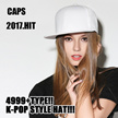 ★HIT CAP合集★刺繍★CAP翌日発送❤ヒップホップ帽子大販促BIGBANG★HIPHOP CAP大特価❤人気沸騰キャップ❤♪韓国Styleキャップ♪ KOREACAP