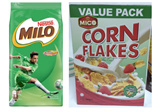 [COMBO SET] **BUY MORE IN CHEAPER PRICE** MILO ACTIV-GO Softpack 1kg