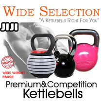 Best priced Premium Professional / Competition Kettlebell. USA. Weights 2.0 KG to 32.0 KG |Warranty included| JIJI
